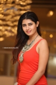 Ashima Narwal at killer movie pre release event (17)