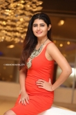 Ashima Narwal at killer movie pre release event (19)