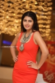 Ashima Narwal at killer movie pre release event (20)