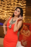 Ashima Narwal at killer movie pre release event (21)