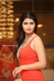 Ashima Narwal at killer movie pre release event (23)
