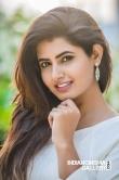 Ashima Narwal latest stills june 2018 (1)