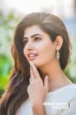 Ashima Narwal latest stills june 2018 (3)