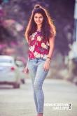 Ashima Narwal latest stills june 2018 (7)
