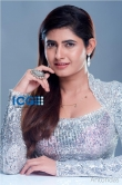 Ashima narwal glamour photo shoot (12)