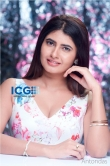Ashima narwal glamour photo shoot (13)