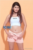 Ashima narwal glamour photo shoot (14)