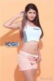 Ashima narwal glamour photo shoot (15)