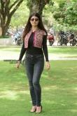 ashima narwal at natakam movie teaser launch (1)