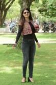 ashima narwal at natakam movie teaser launch (3)