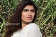 ashima narwal in new movie stills (1)