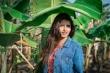 ashima narwal in new movie stills (2)