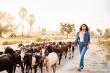 ashima narwal in new movie stills (4)