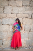 ashima narwal in new movie stills (5)