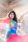 ashima narwal in new movie stills (6)