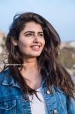 ashima narwal in new movie stills (8)