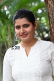 ashima-narwal-in-white-salwar-1