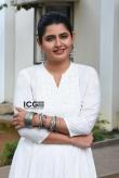 ashima-narwal-in-white-salwar-10