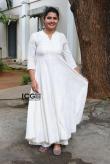 ashima-narwal-in-white-salwar-11