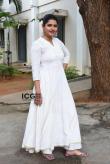 ashima-narwal-in-white-salwar-12