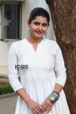 ashima-narwal-in-white-salwar-17