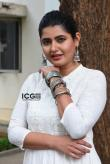 ashima-narwal-in-white-salwar-19