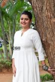 ashima-narwal-in-white-salwar-21