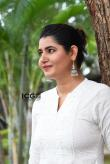 ashima-narwal-in-white-salwar-22