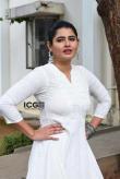 ashima-narwal-in-white-salwar-5