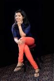 Ashitha Aravind stills (1)