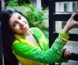 Ashitha Aravind stills (5)