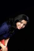 Ashitha Aravind stills (6)