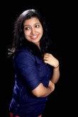 Ashitha Aravind stills (7)