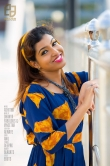 Ashitha Aravind stills (8)