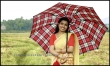 Ashitha Aravind stills (9)