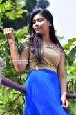 Ashna Sudheer Stills (16)