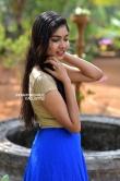 Ashna Sudheer Stills (17)