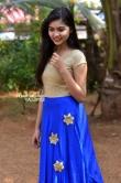 Ashna Sudheer Stills (18)