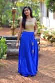Ashna Sudheer Stills (19)