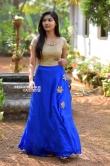 Ashna Sudheer Stills (20)