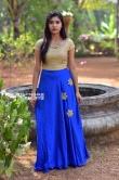 Ashna Sudheer Stills (21)
