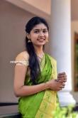 Ashna Sudheer Stills (22)
