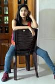 Ashna Sudheer new stills (1)