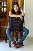 Ashna Sudheer new stills (2)
