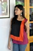 Ashna Sudheer new stills (3)