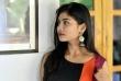 Ashna Sudheer new stills (5)