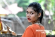 Ashna sudheer new stills (4)