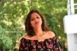 Ashrita Reddy Stills (12)