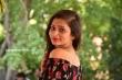 Ashrita Reddy Stills (13)