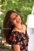Ashrita Reddy Stills (5)